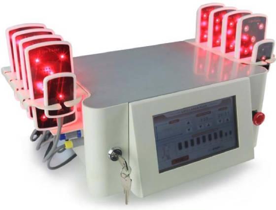 lipo laser