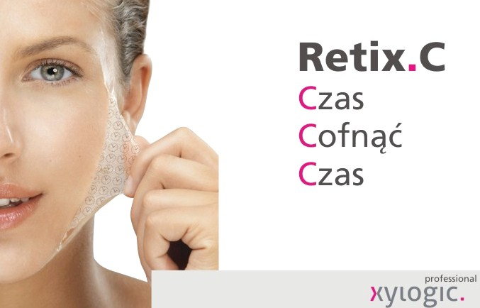 retix.c