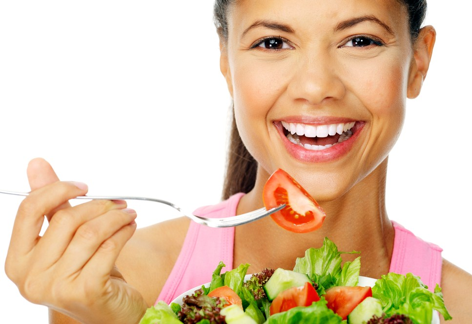 dietetyk we wrocławiu