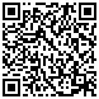Przelew za Voucher - QR Code